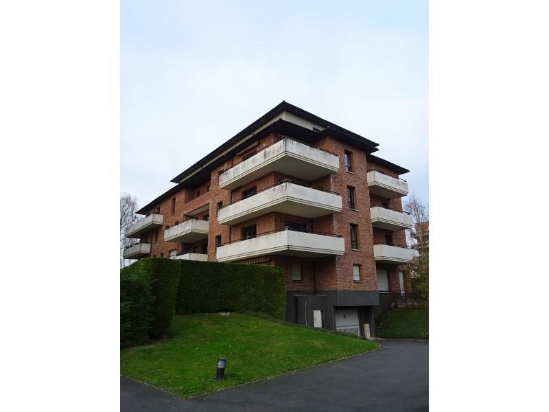 Vente appartement la madeleine acheter appartement for Vente appartement agence