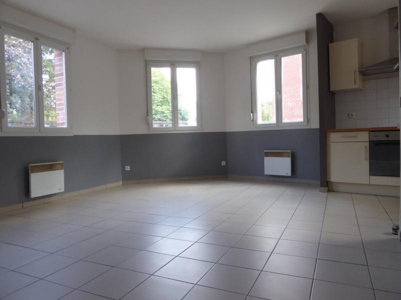 appartement location 105