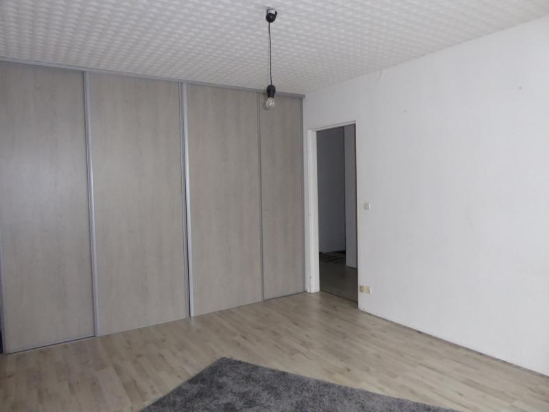 appartement location 169