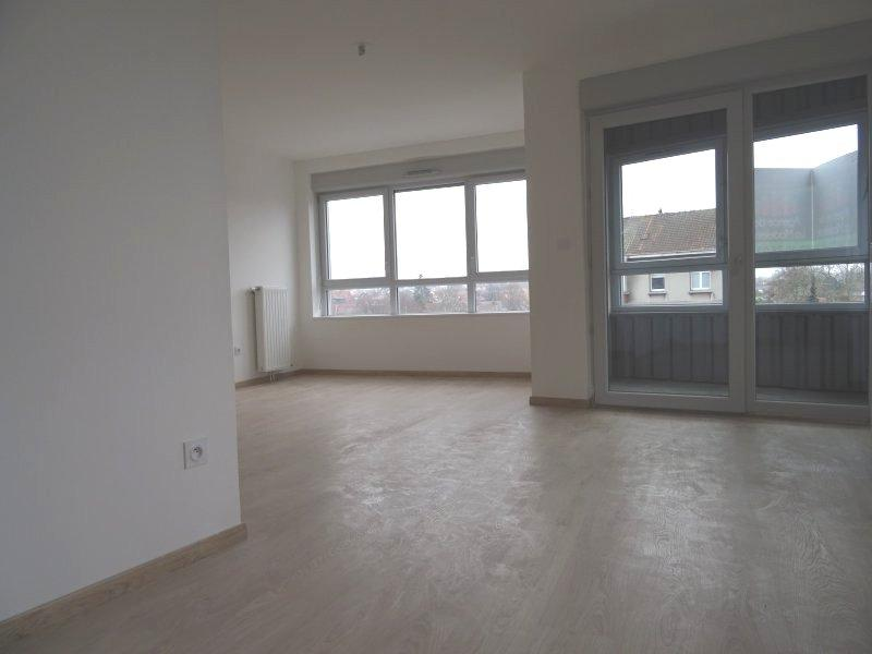 appartement location 176
