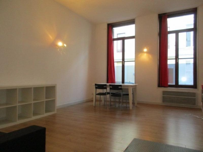 appartement location 141