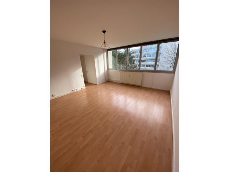 appartement location 213