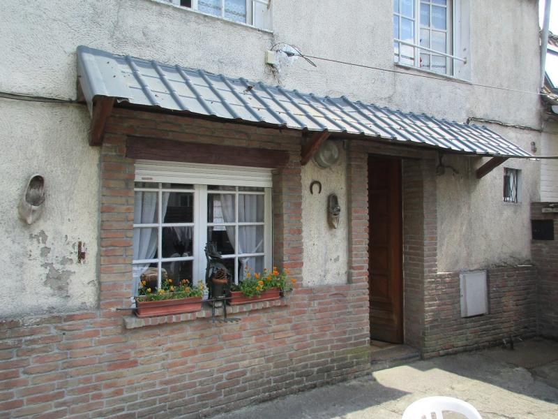 Vente maison la madeleine trouver une maison en vente for Agence a la maison