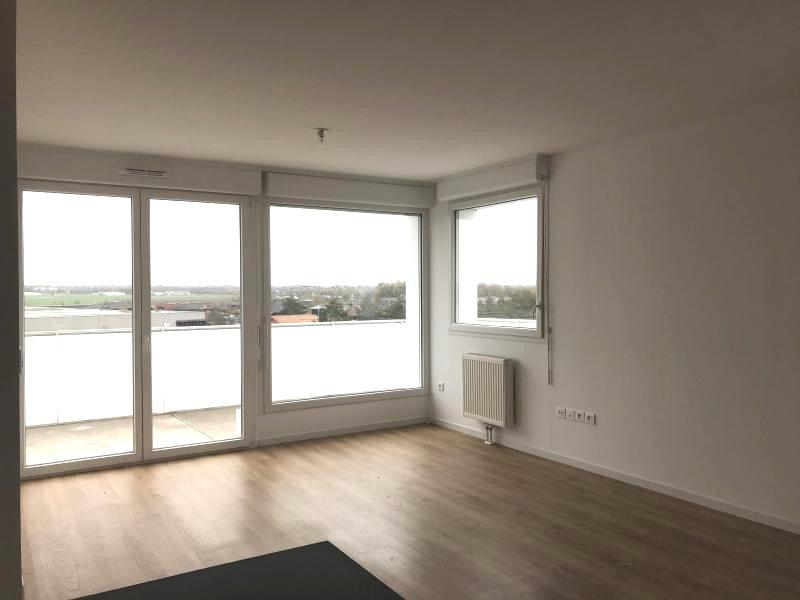 appartement location 214